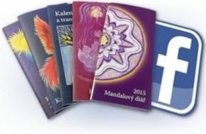 Jak FB ovlivňuje vzhled diáře « Kalendář síly