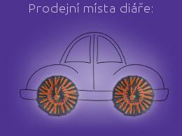 auto_prodejni_mista