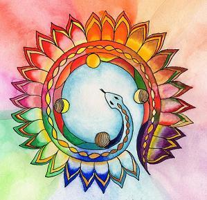 barevna_spirala